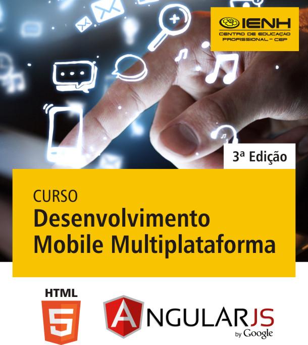 site-html-5-3-edicao